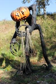 scarecrows 009