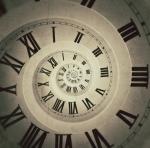 droste clock