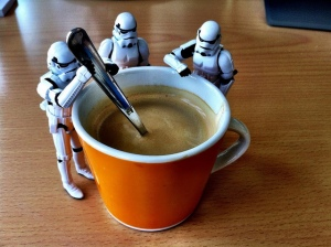 stormtrooper coffee