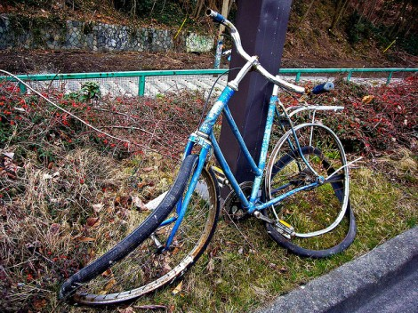 bike-wreck